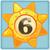 Sun bomb 6