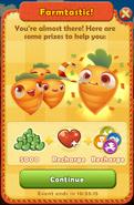 Reward 1 150712