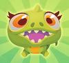Alligator FC