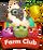 Farm Club