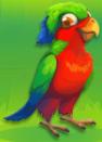 Vini Bird