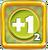 FHS Bonus Reward x2