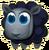FHS Black Sheep