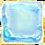 FHS Ice