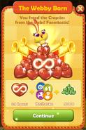 Reward 3 160603