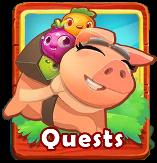 FHS Quest Icon