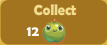 Collect 12 Apples