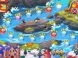 Puffin Pool