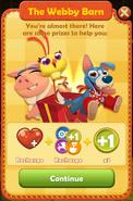 Rewards 2nd stage (WB) 8Apr16
