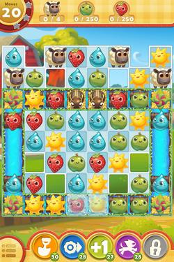 Level-1358v2