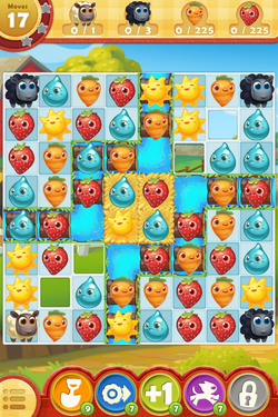 Level-1408h