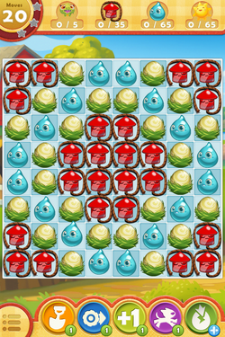 Level-1038