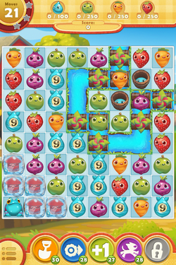 Level-1522