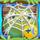 Apple under cobweb on bridge 1x