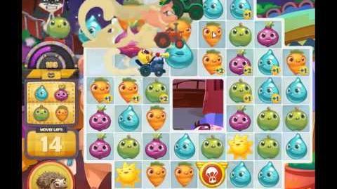 Farm Heroes Saga Level 1056