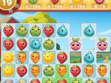 Level 1205/Versions/1