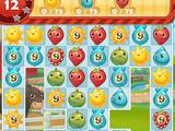 Level 347