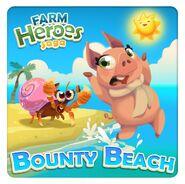 39-Bounty Beach