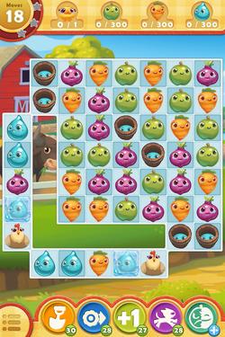 Level-1438
