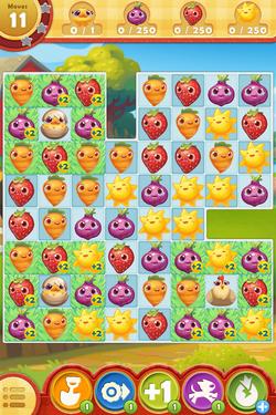 Level-1155v2
