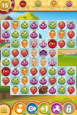 Level-1363v2