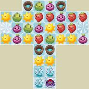 36=(4-8x3-2x4) L274