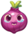 FHS Onion