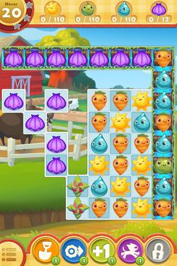 Level-1100