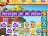Level 1100