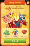 Rewards 4th stage (SD)