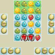 36=(1-1-1) (4x6) (1-1-1) (3) (3) L636