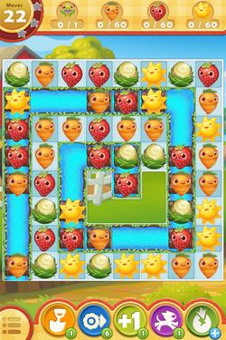 Level-1194