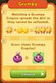 Grumpy Cropsies.png