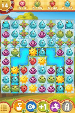 Level-1307v2