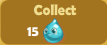 Collect 15 Water Drops