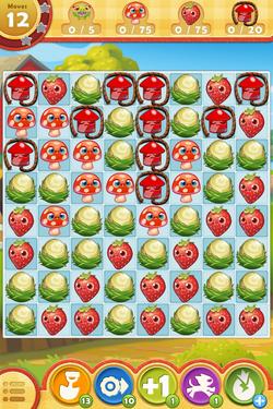 Level-1219