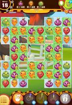 Level-44v2
