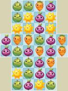 36=(4x3-6x2-4x3) L6