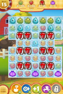 Level-1105v3