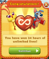 24 hours of unlimited lives.png