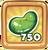 FHS Magic Beans x750