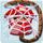 Firecracker 2-stage under cobweb