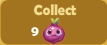 Collect 9 Onions