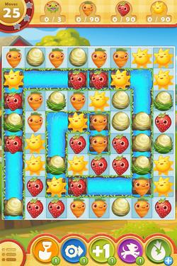 Level-1194v3