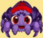 Spider (Element)