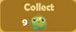 Collect 9 Apples