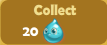 Collect 20 Water Drops