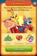 Reward 1 150724