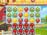 Level 572