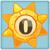 Sun bomb 0